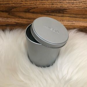 Rare Aveda Rosemary Mint Glow Inspiration Candle